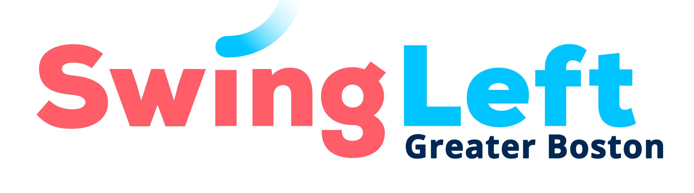Slgb_logo