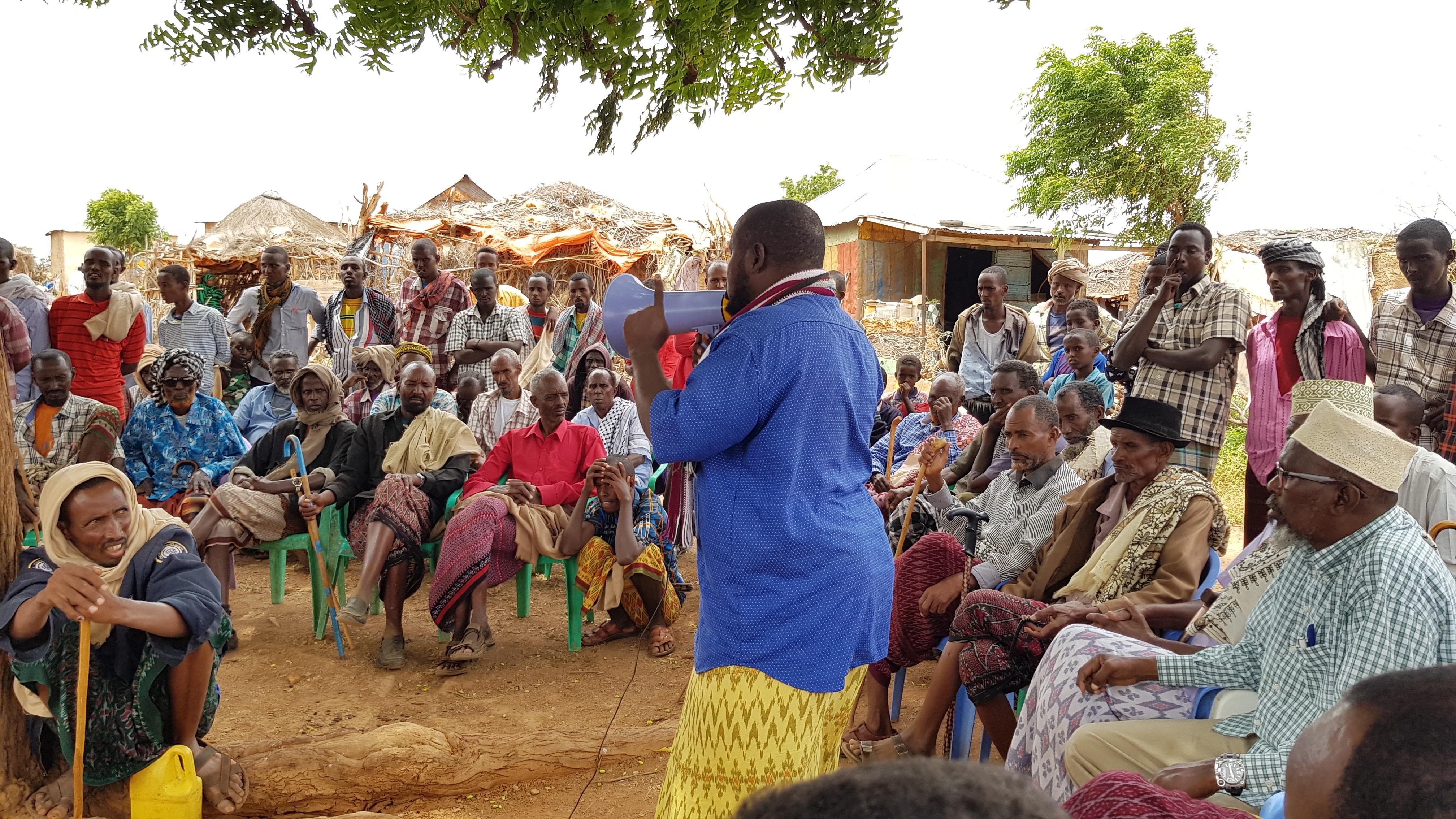 Interpeace_somalia_burtinle_maygaagle_peace_process_photo_credit_pdrc