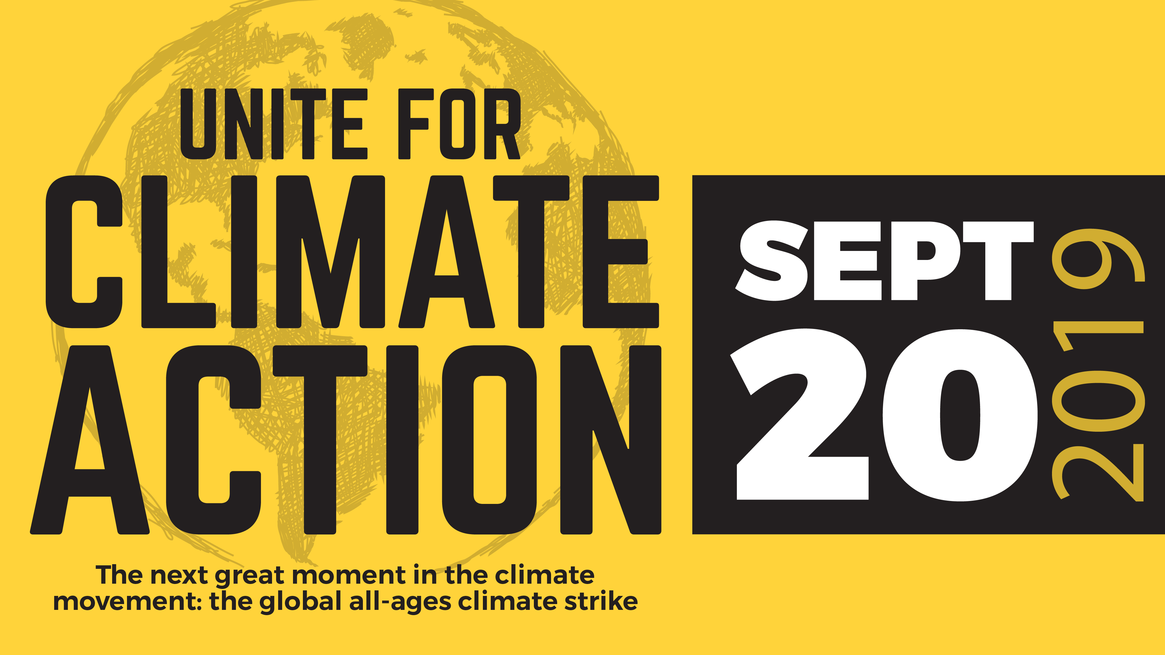 Global_climate_action_social_fb_event_header