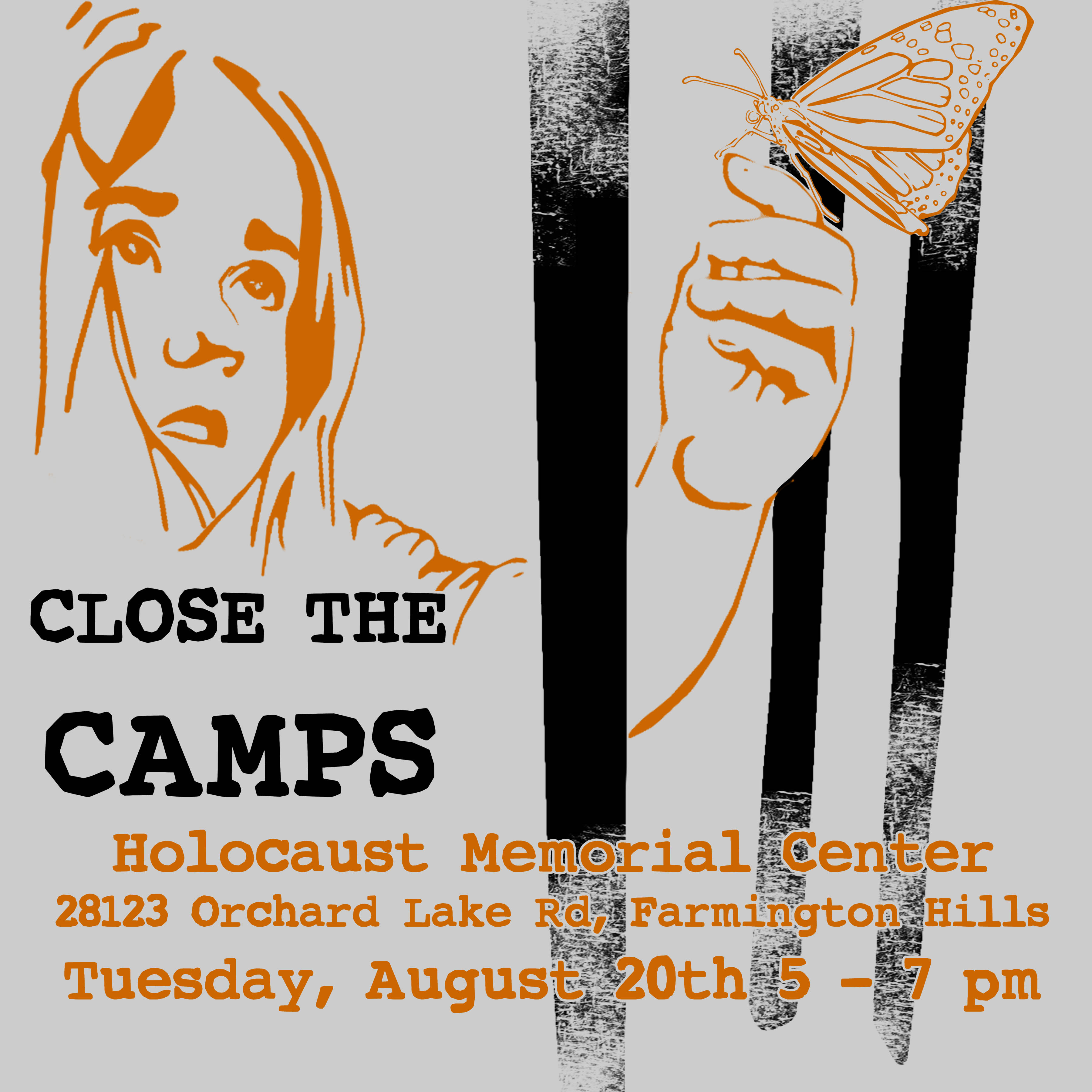 Close_the_camps_august_20