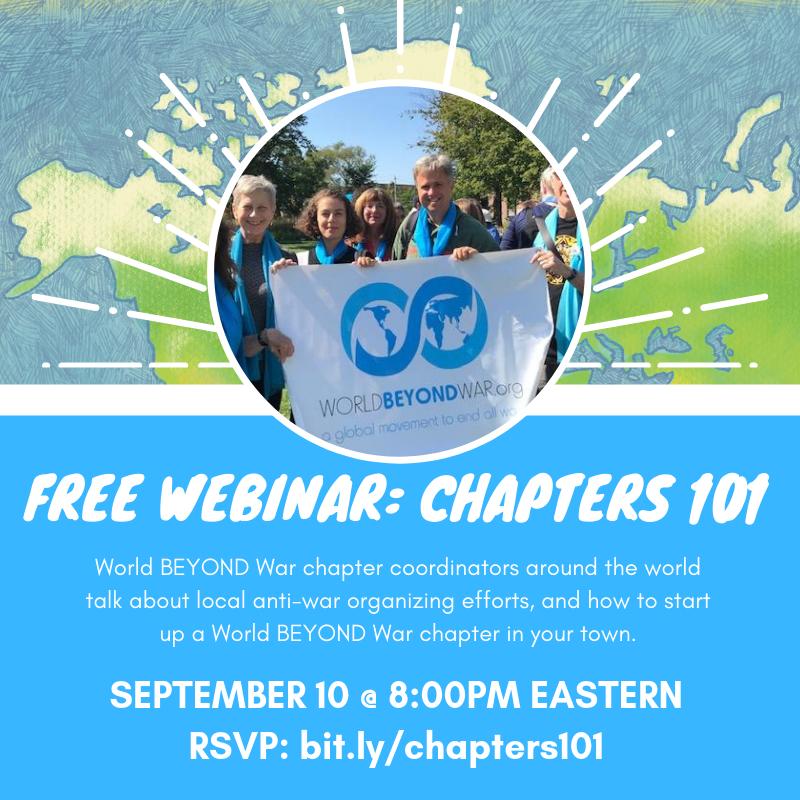 Chapters101webinar-socialmediagraphic