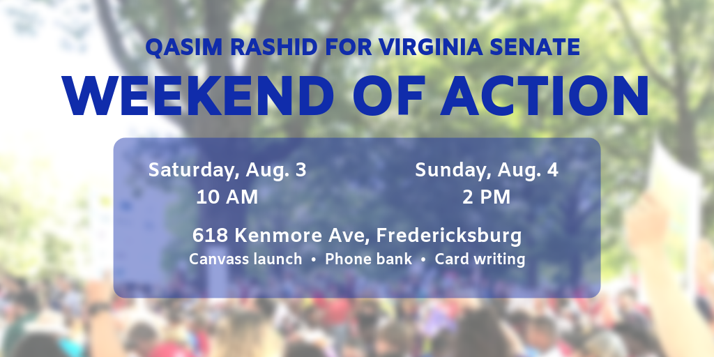 Weekend_of_action_(2)