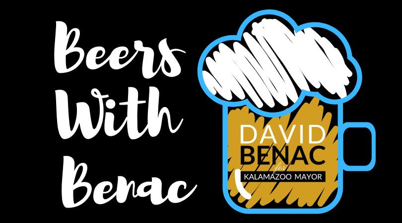 Beers_with_benac_(1)