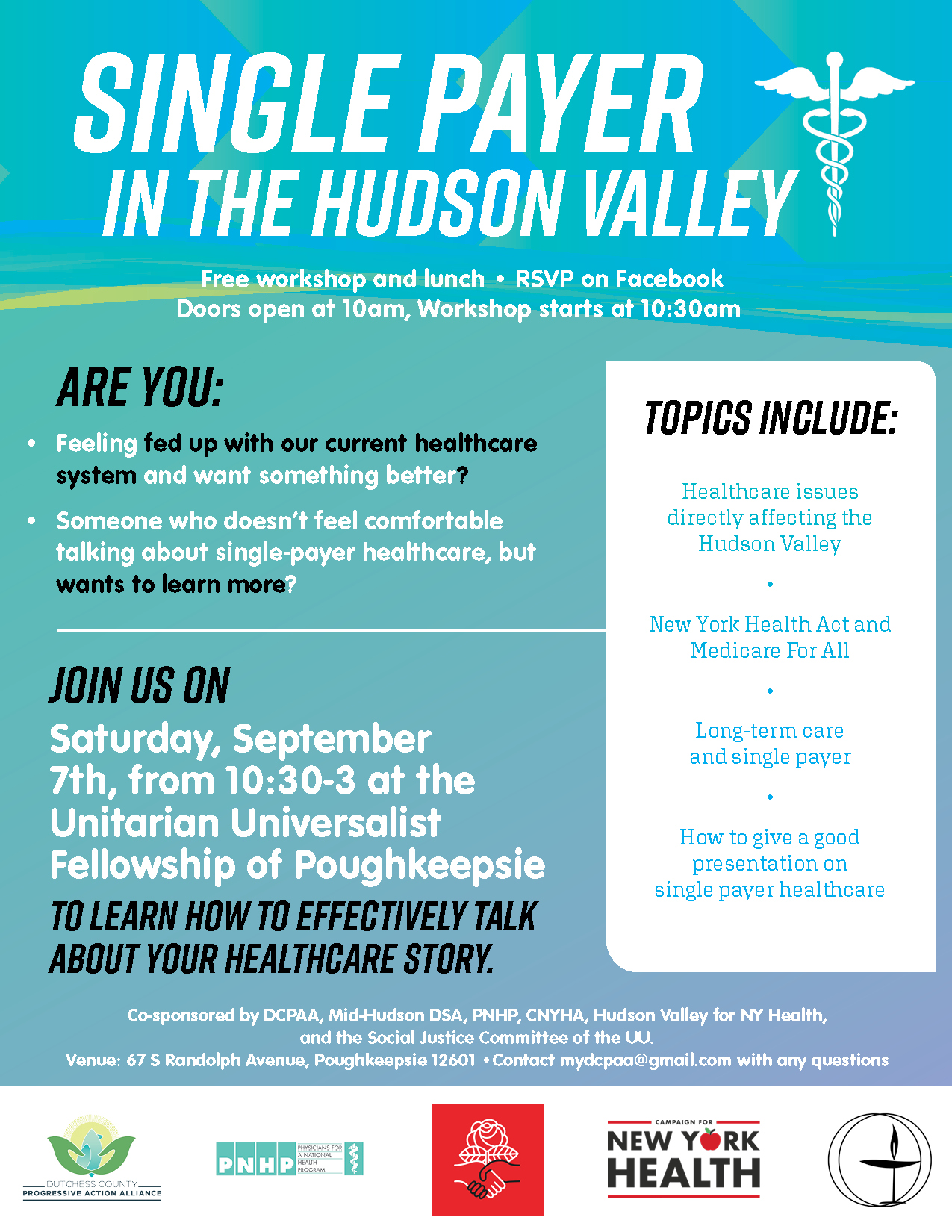 Single_payer_in_the_hudson_valley_flyer