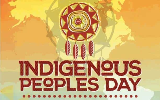 Indigenous-peoples-day-columbus-day-2019