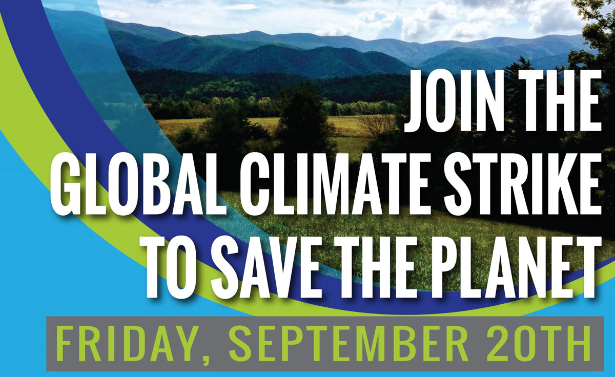 Global_climate_strike_flyer_2019_