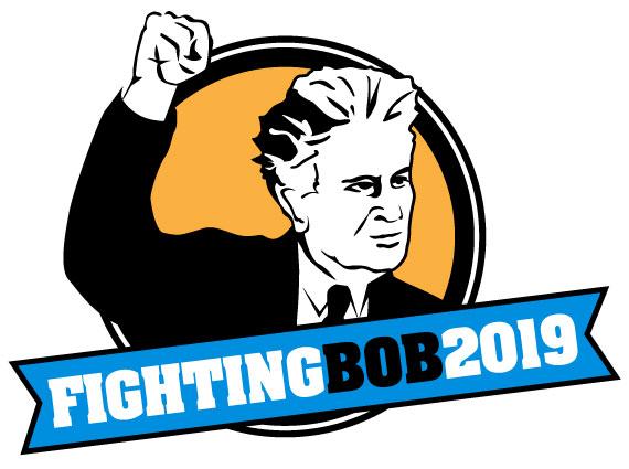 Fightingbob2019