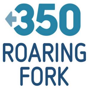 350_roaring_fork_logo