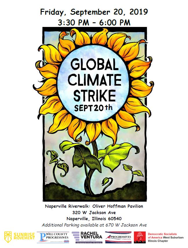 Climate_strike_9-20-19