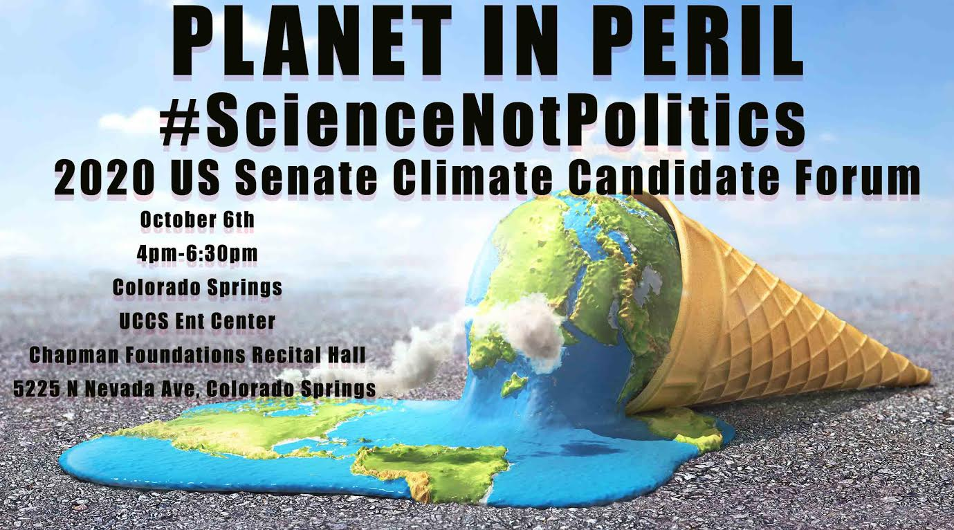 Planet_in_peril