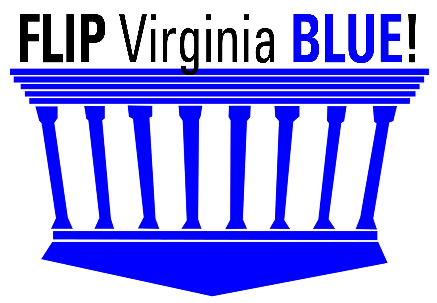 Virginia_poster_2019_1757_x_1220