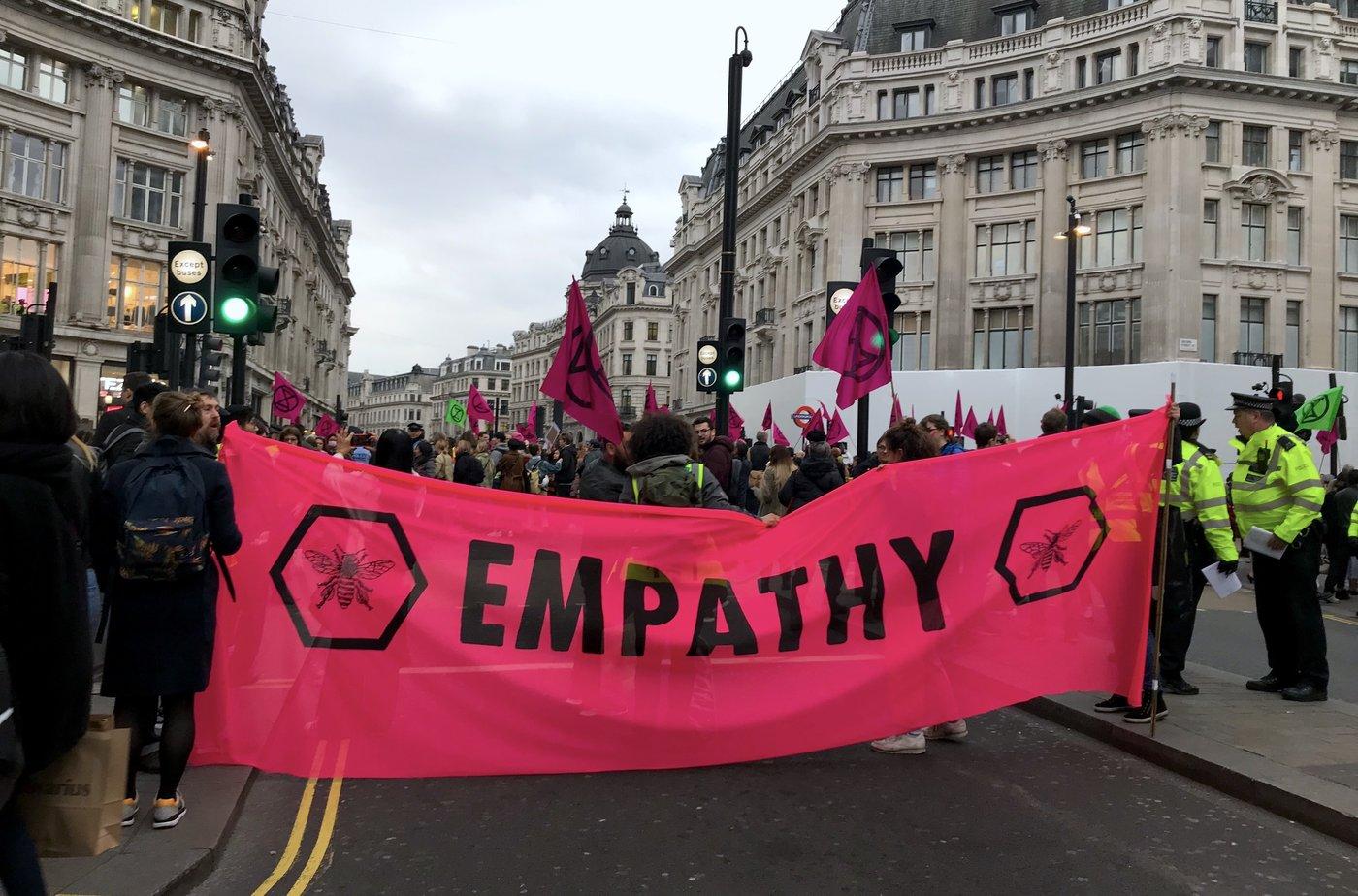 Empathy_image