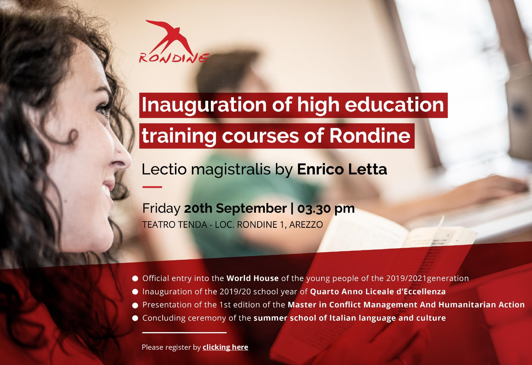 Invitation_20_september_inauguration_of_high_education_training_courses_of_rondine__eng_pages-to-jpg-0001