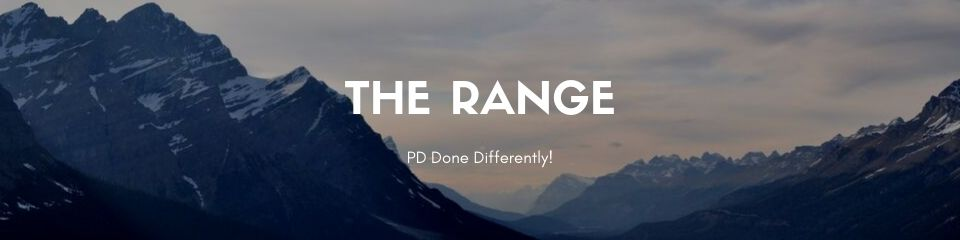 The_range_web_banner