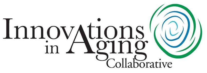 Innovations_in_aging_collaborative_logo