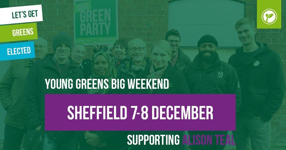 Sheffield_bw_2