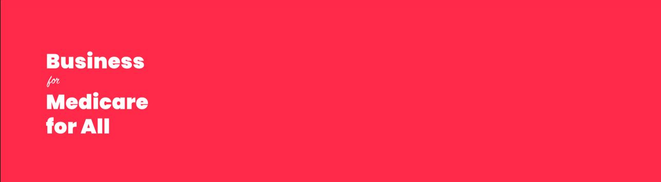E87ce856-8636-479a-b4ec-3f6ff70d1bb7