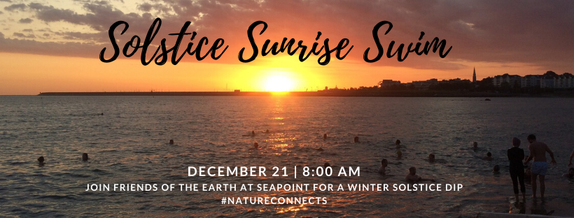 Solstice_sunrise_swim