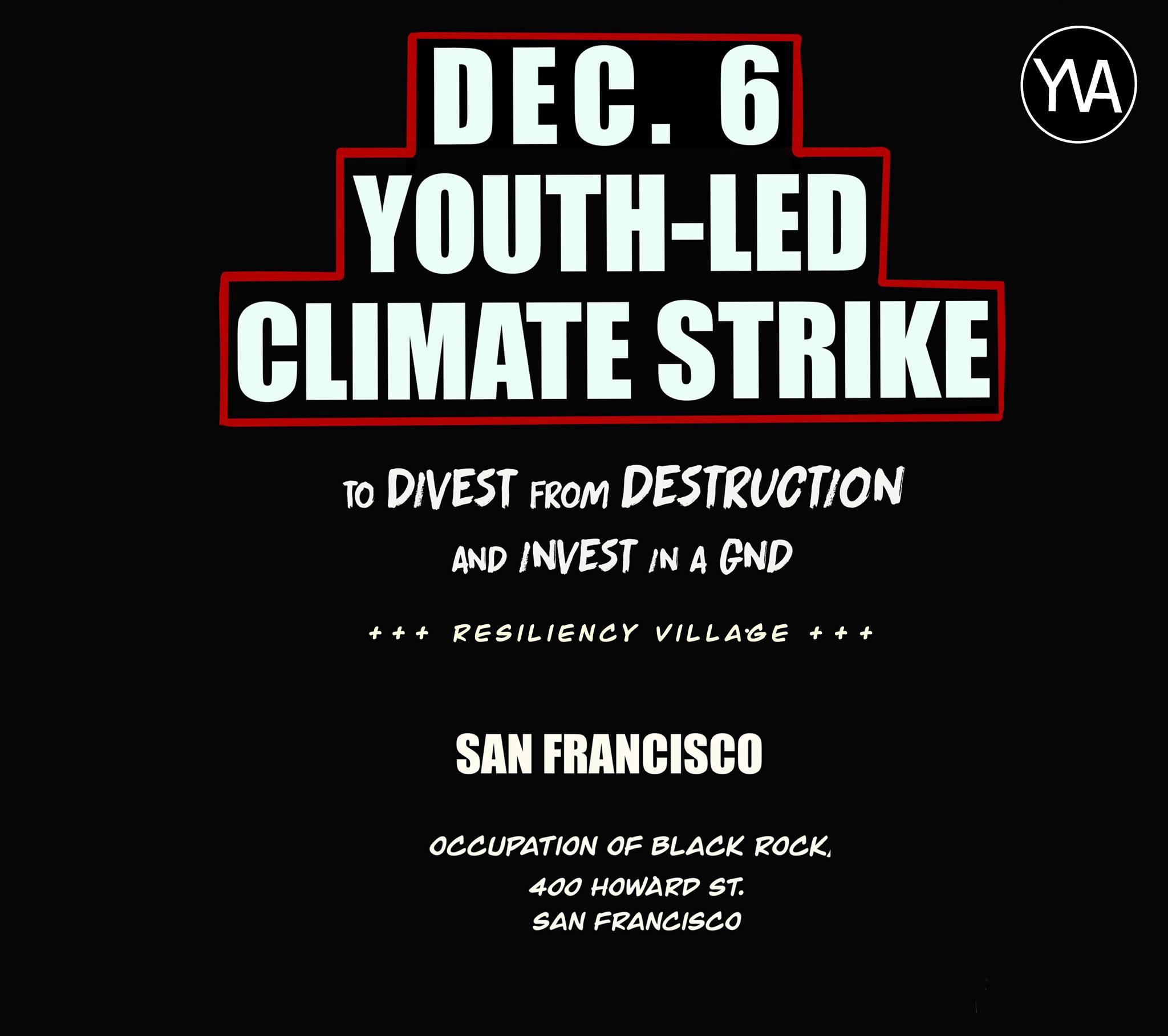 Climate_strike