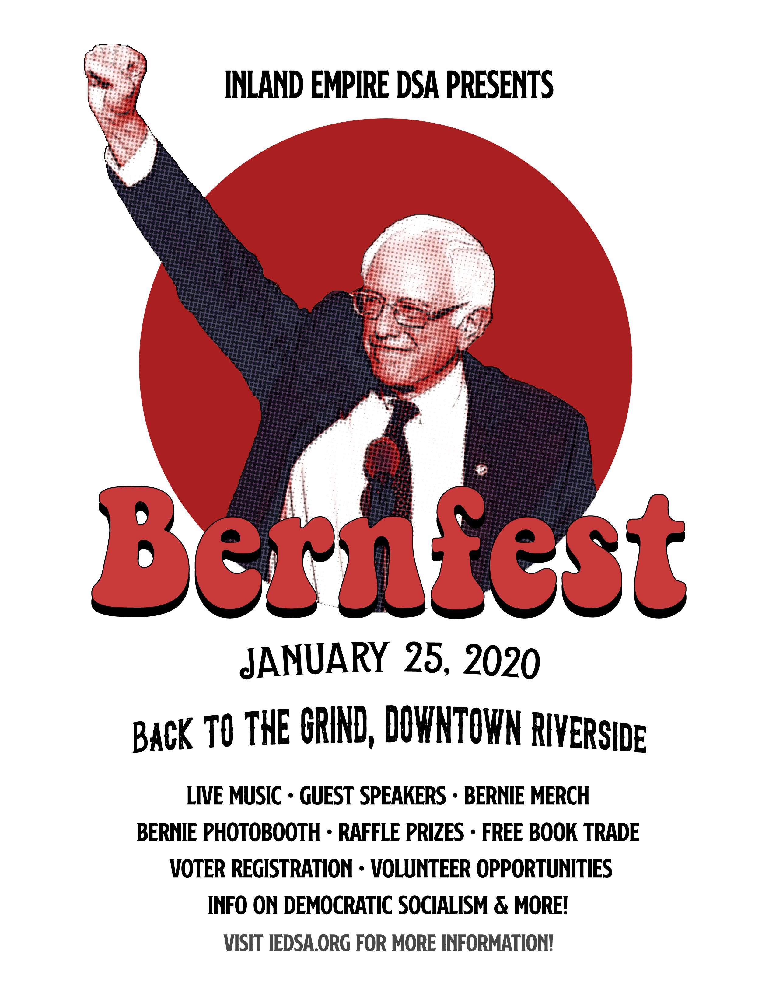 Bernfest-3