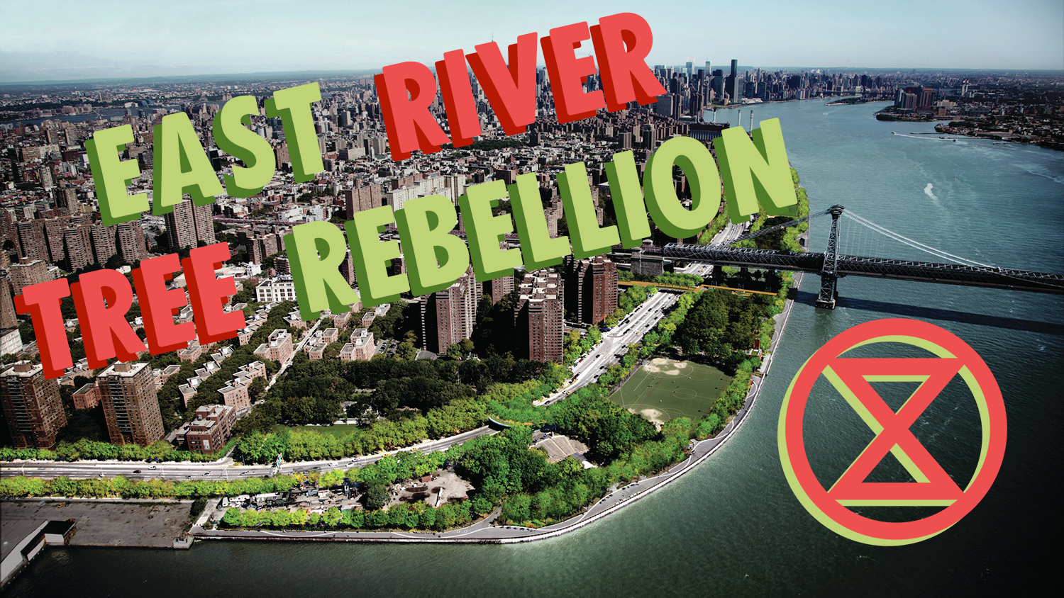 East_river_tree_rebellion_an