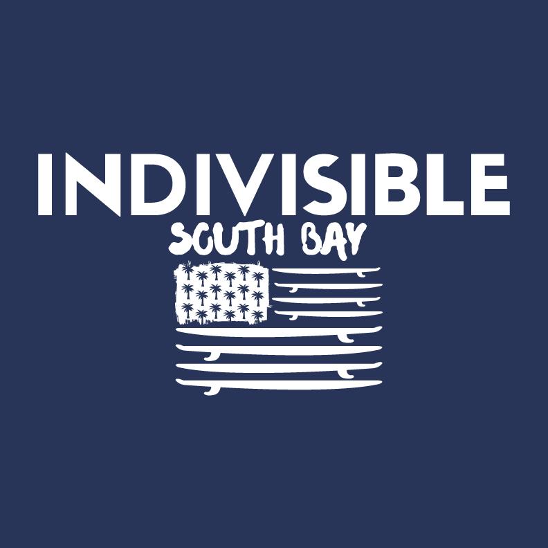 Isb_flag_logo_jan_2018