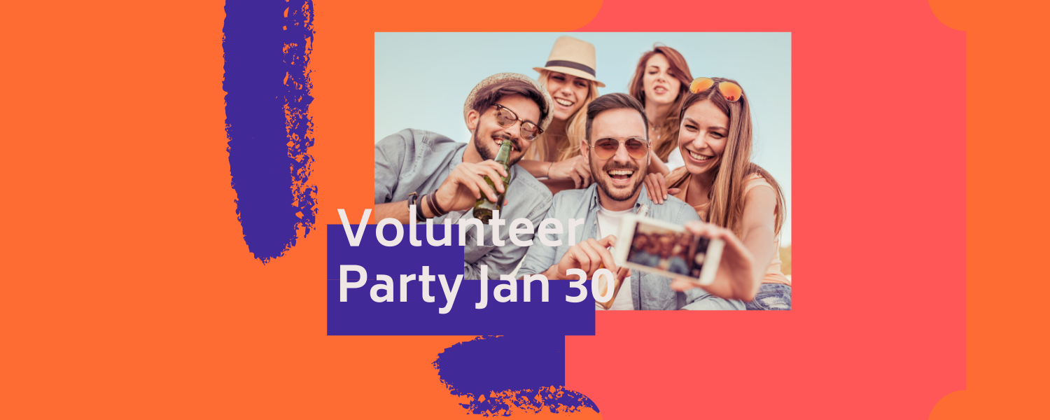 Copy_volunteer_party_1500