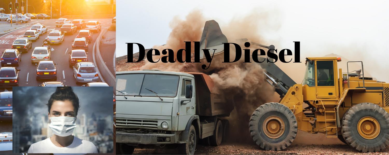 Deadly_diesel_jan_26