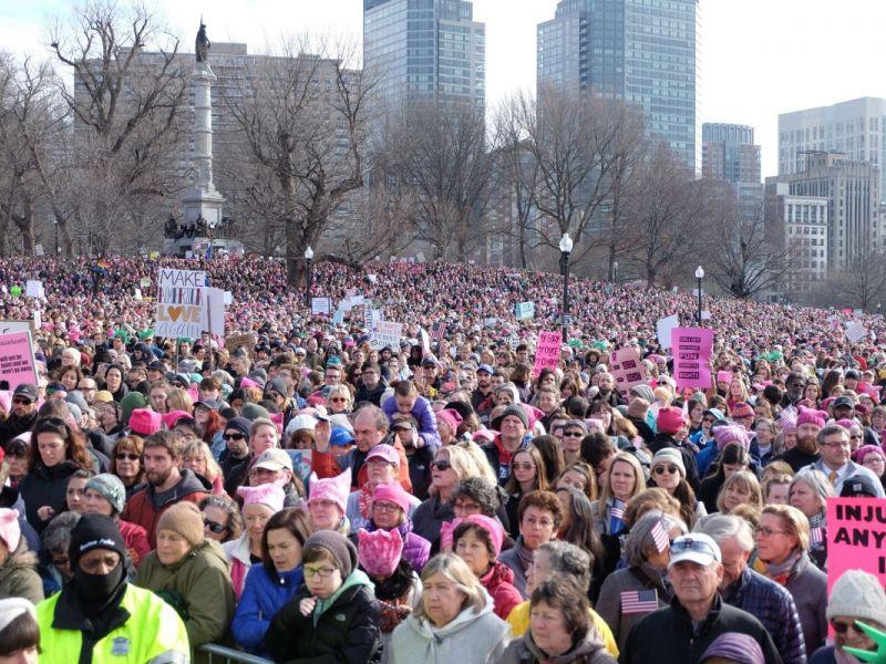 Womens-march-boston-2017