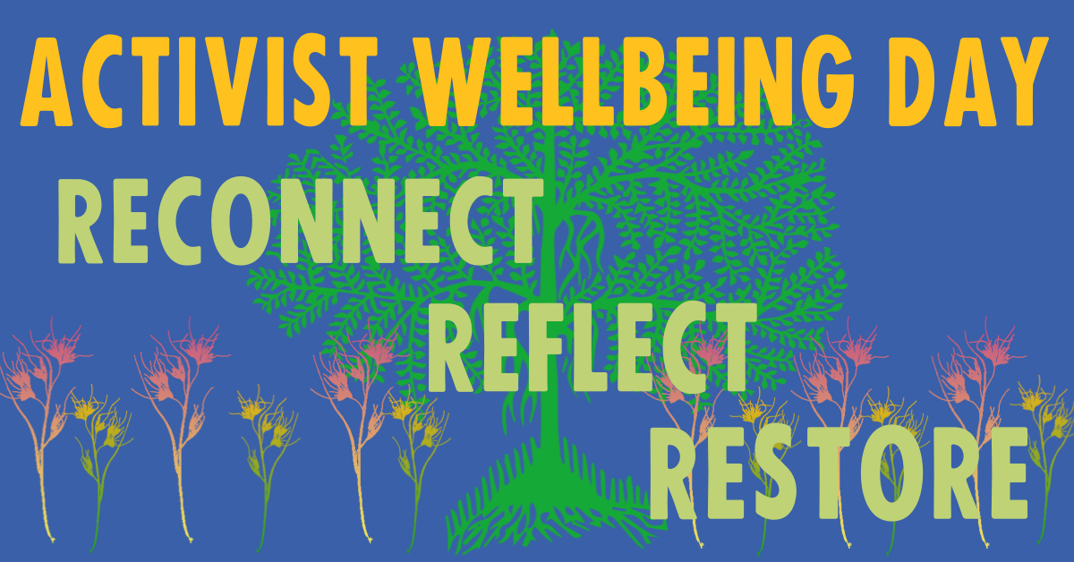 Wellbeing_day