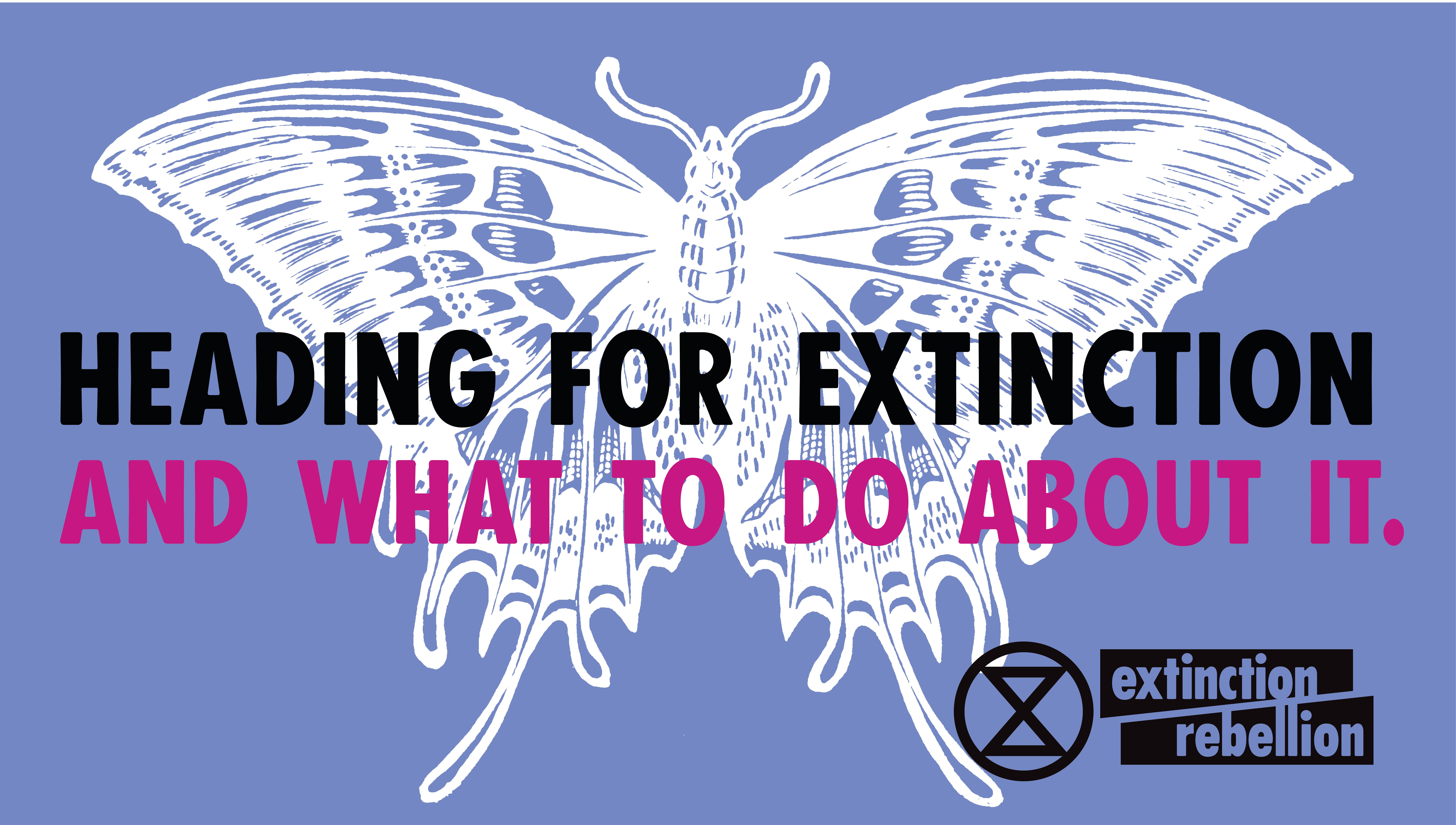 Xr-talk-heading-for-extinction-blue