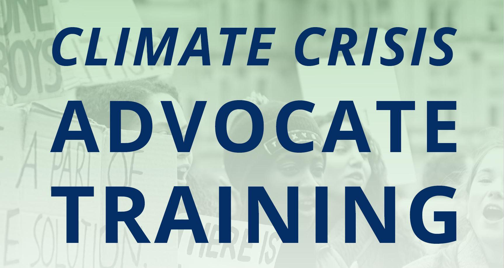 Advocate_training_banner