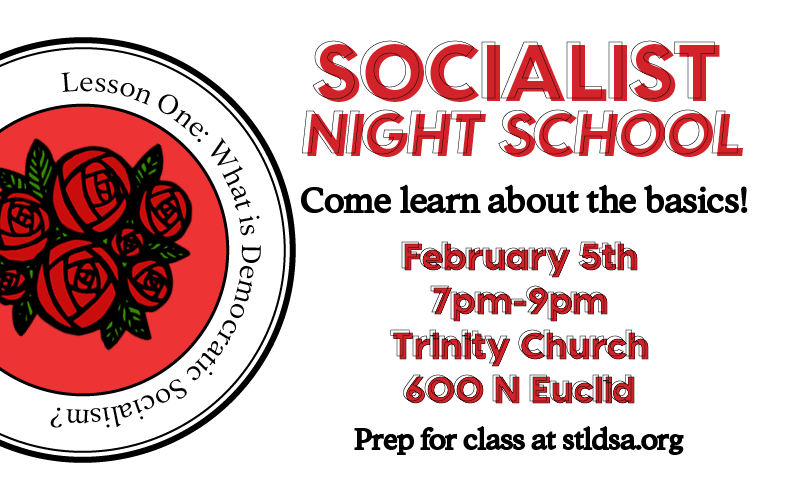Socialist_night_school_-_week_one_sm_post