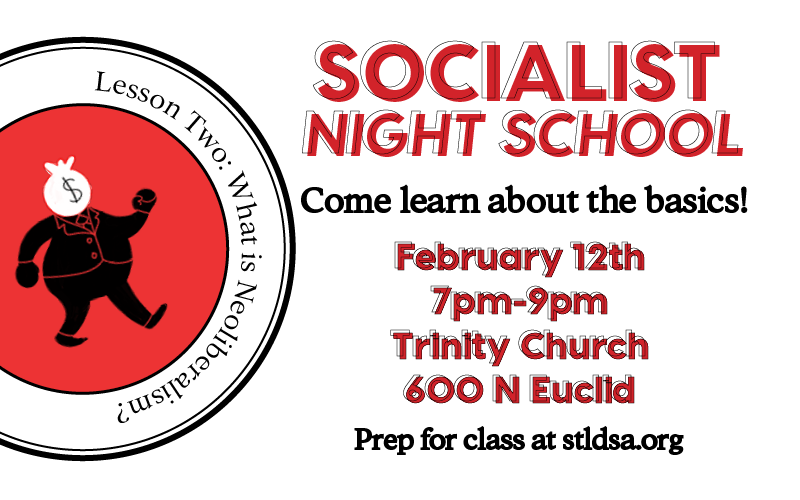 Socialist_night_school_-_week_two_sm_post