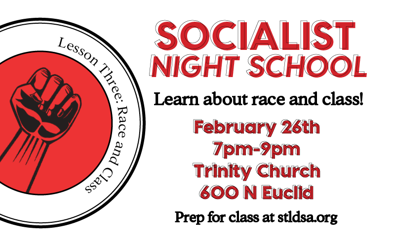 Socialist_night_school_-_week_four_sm_post