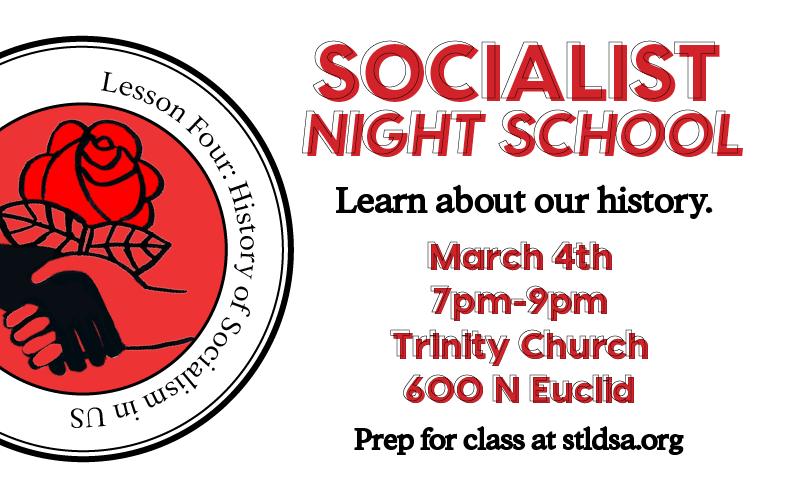 Socialist_night_school_-_week_five_sm_post
