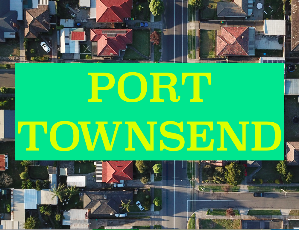 Port_townsend_canvass