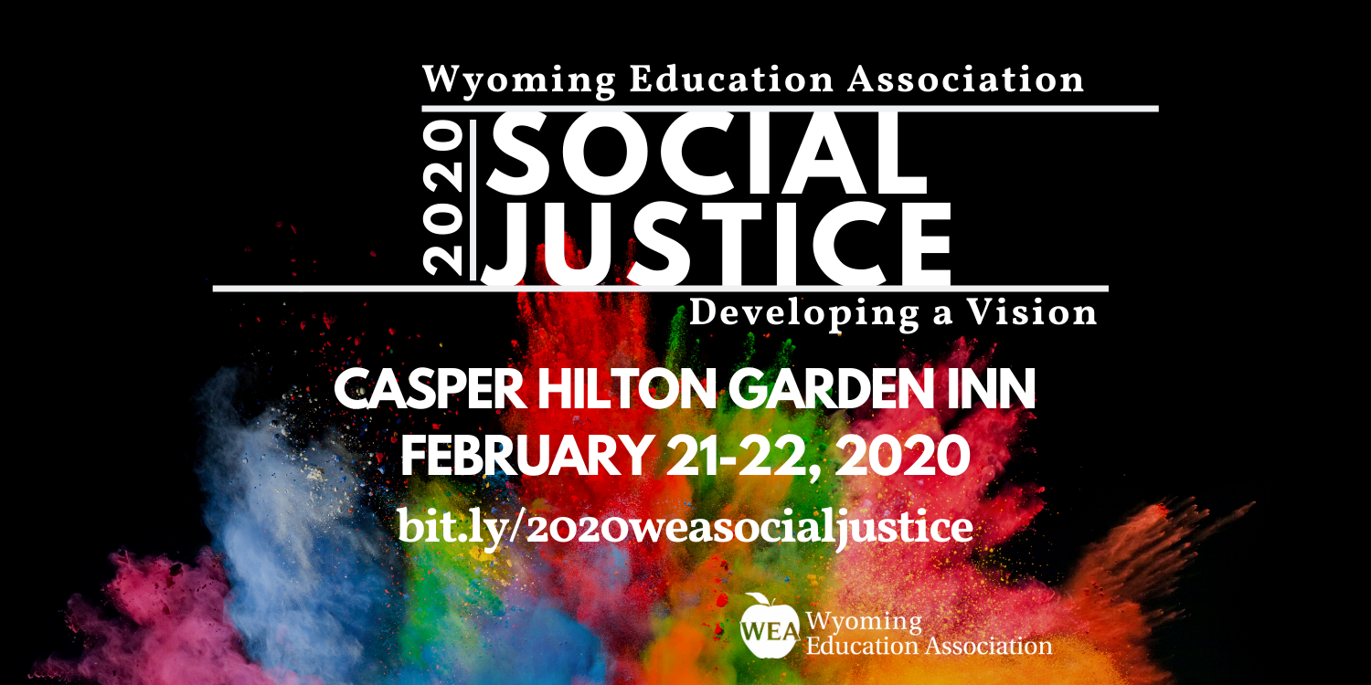 2020_wea_social_justice_for_an