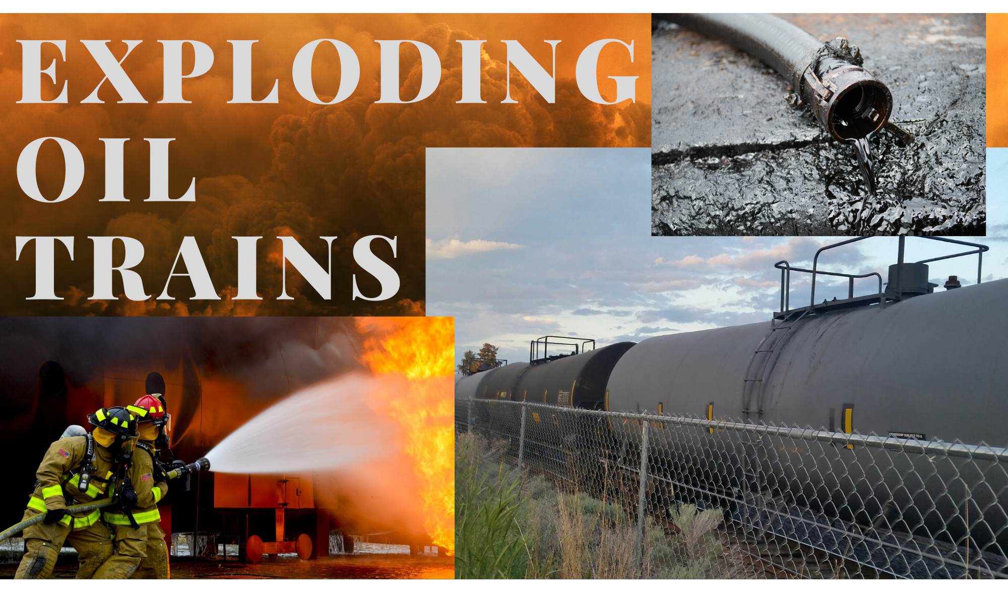 Exploding_oil_trains3