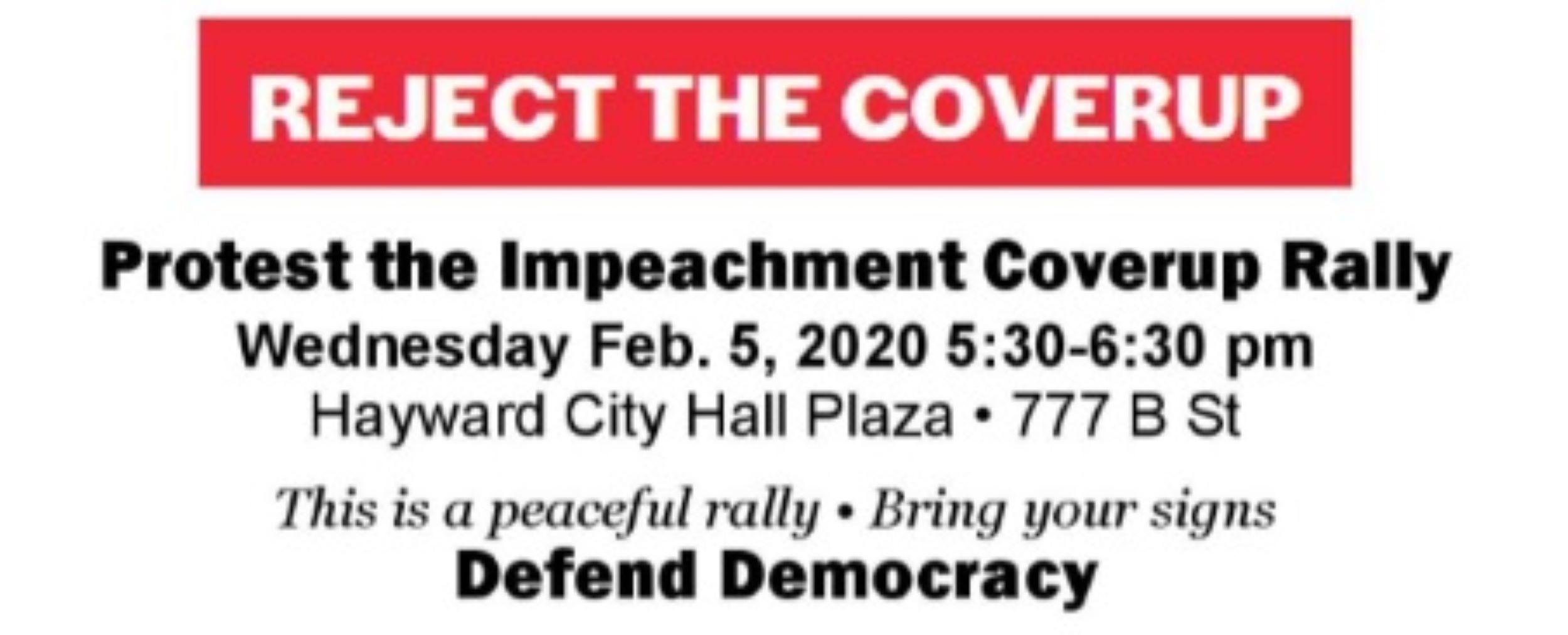 Rally_banner_feb_2020