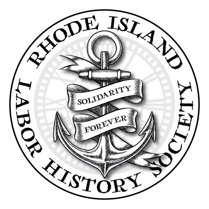 Labor_history_logo