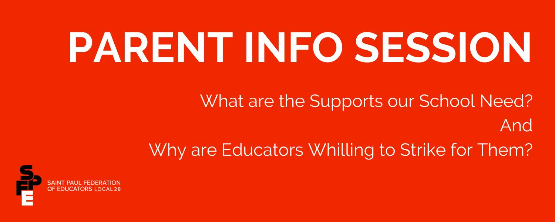 Parent_info_session