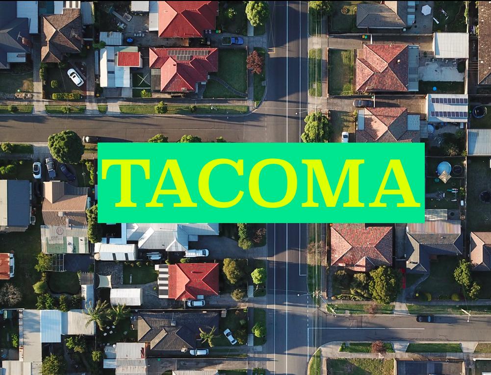 Tacoma_banner