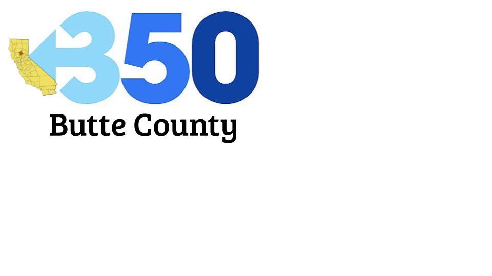 350_butte_county_logo_(5)