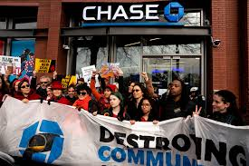 Jp_morgan_chase_protest_image