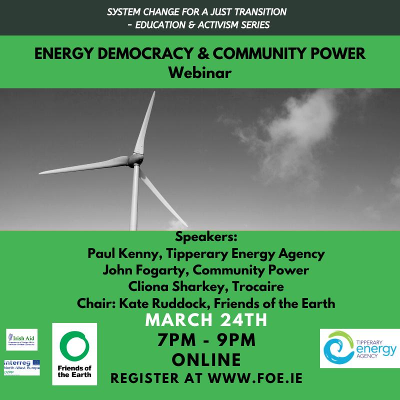 Poster_energy_democracy_webinar
