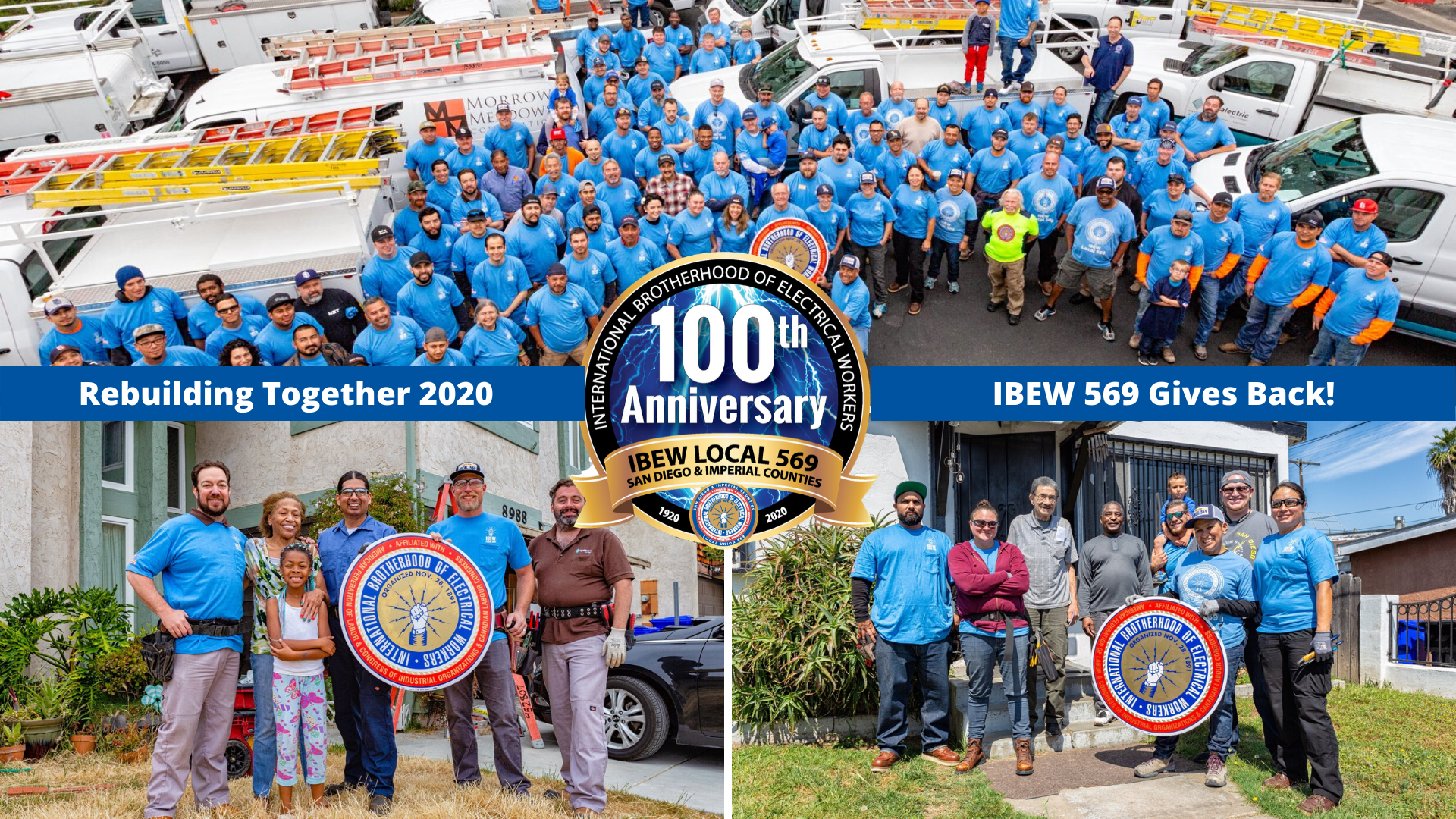 Copy_of_2020_letter_carriers_annual_food_drive___ibew_569_gives_back!