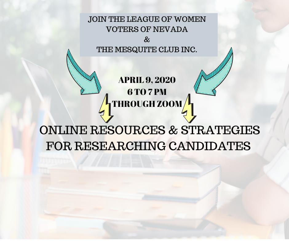 Online_resources___strategies_for_researching_candidates-2