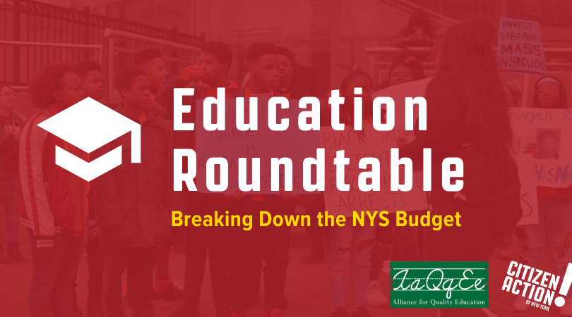 Education_roundtable