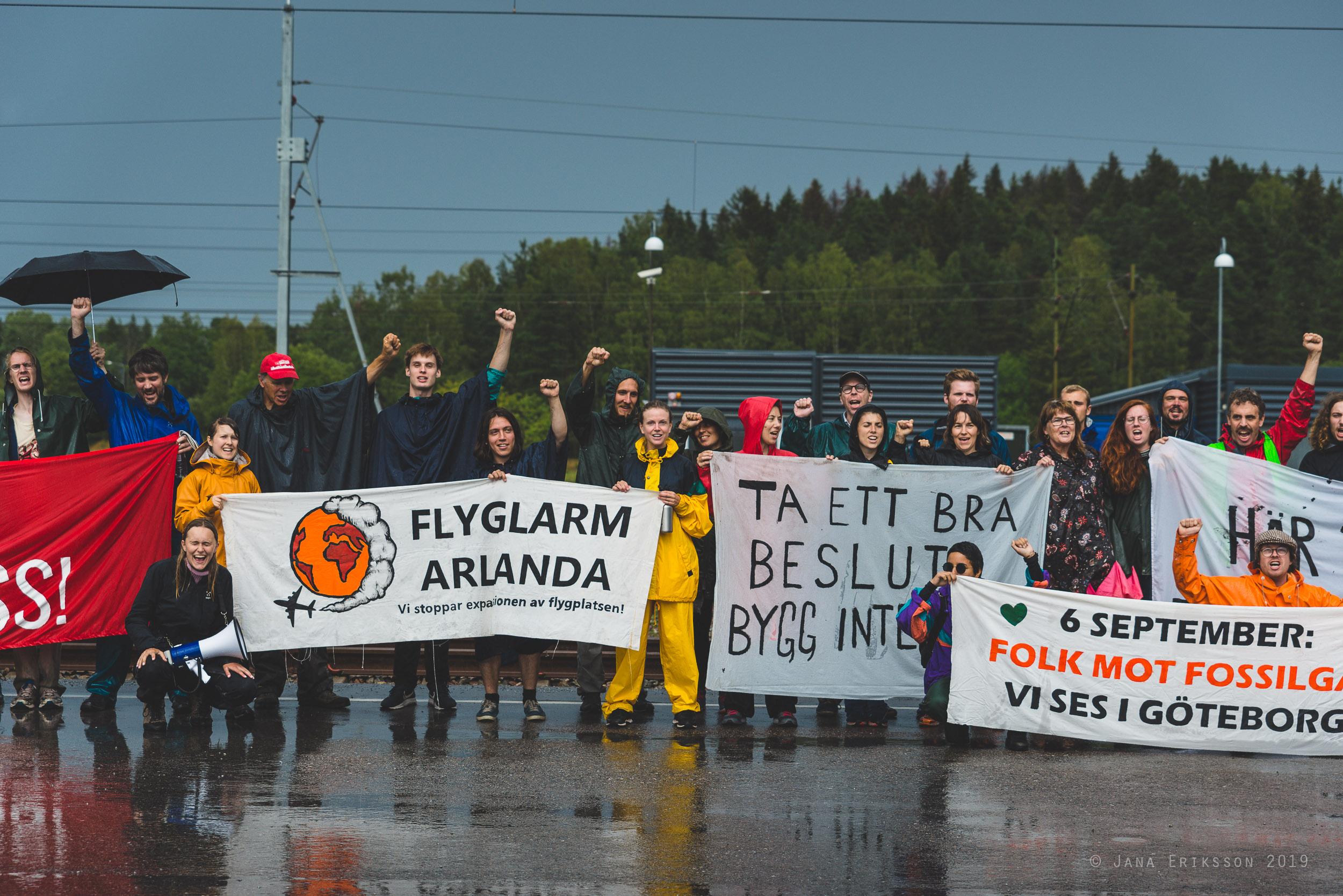 Flyglarm_arlanda_2019_jana_eriksson-0216